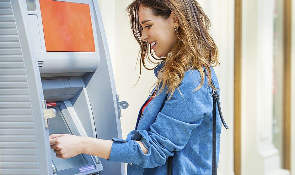 банк отказывает в возврате страховки по кредиту